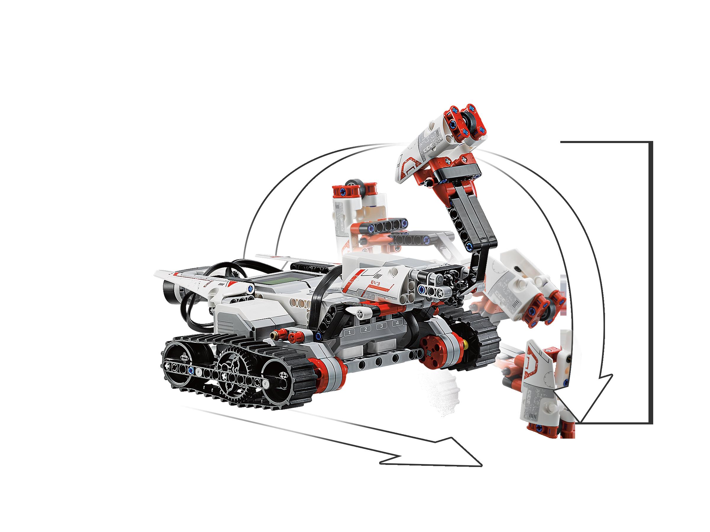 Lego Mindstorms Ev3 31313 Toys Heaven Pinterest Amazoncom Snap Circuits Sc300 Electronics Discovery Kit