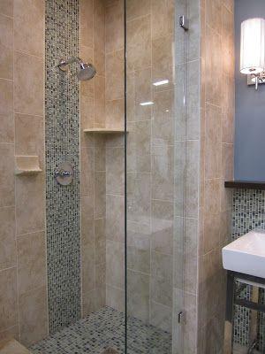 Edison Nj Bathroom Design Inspiration Master Bath Shower The Tile Shop