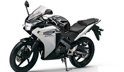Top 10 Best Bikes In India Most Popular Honda Cbr Cool Bikes