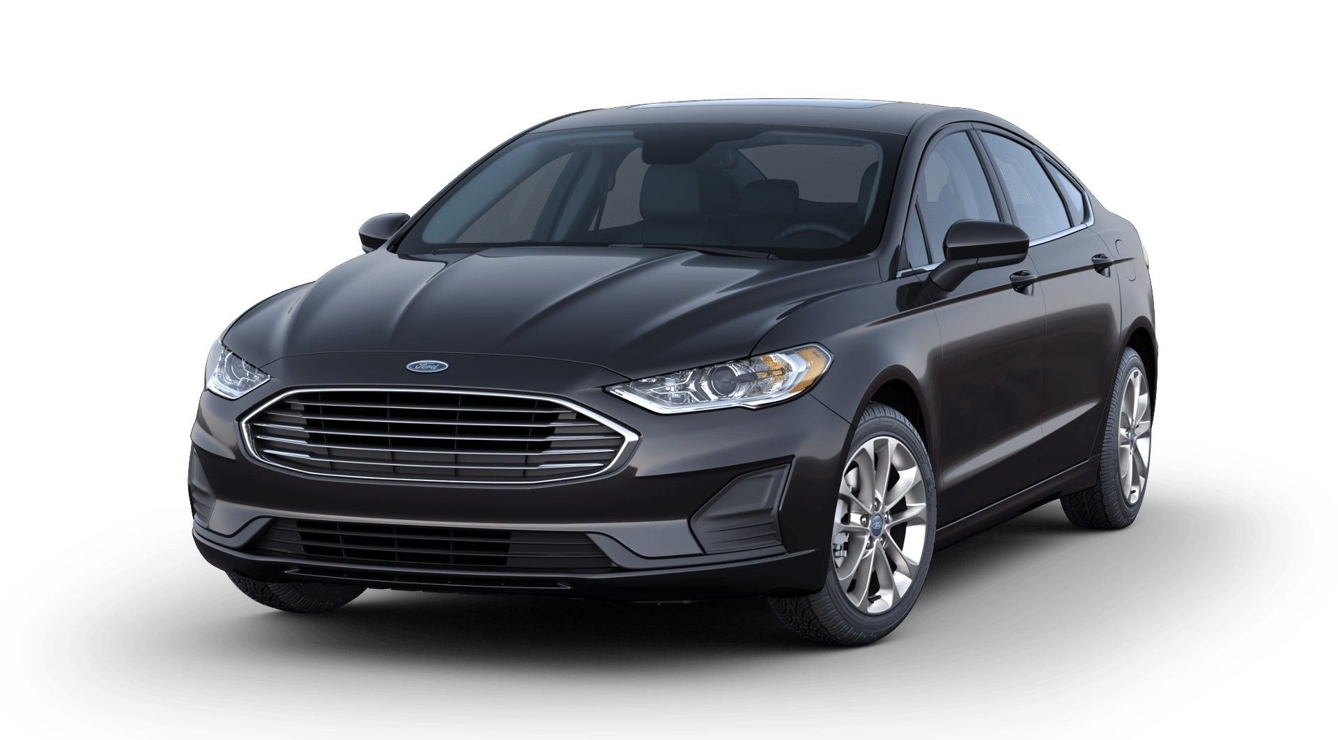 Price Of 2020 Ford Fusion Hybrid Ford Fusion Ford Car