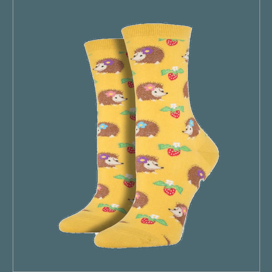 Socks, Novelty Socks, Socks For Sale