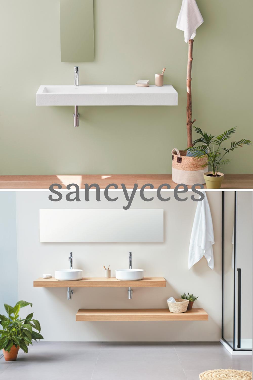 Mediterranean Bathroom Designs in 11  Bath design, Bathroom