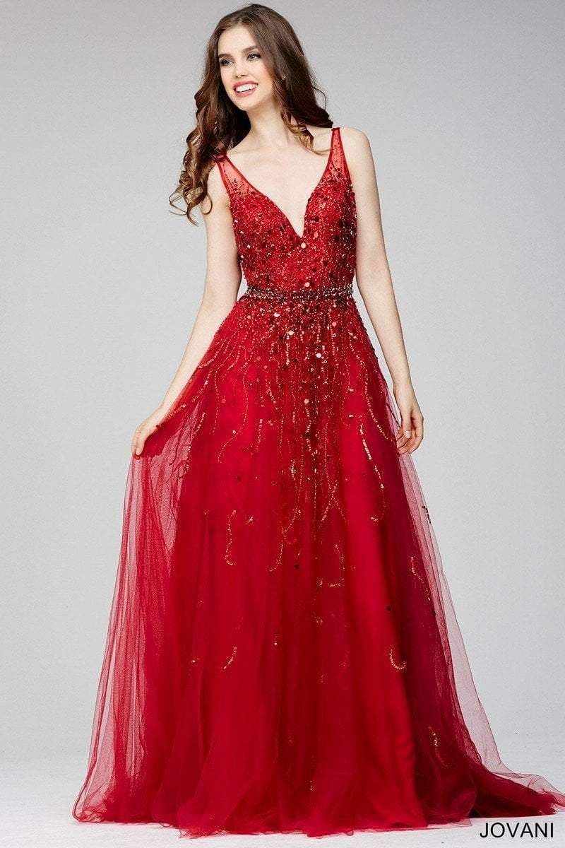 Pin By Receiver On Dress In 2021 A Line Prom Dresses Prom Dresses Aline Dress [ 1200 x 800 Pixel ]