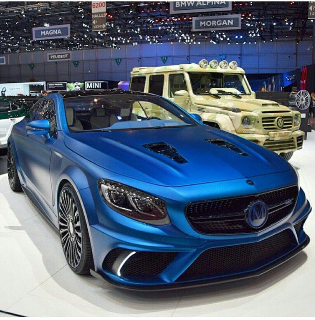 Pin by Ditmir Ulqinaku on MercedesBenz Sports cars