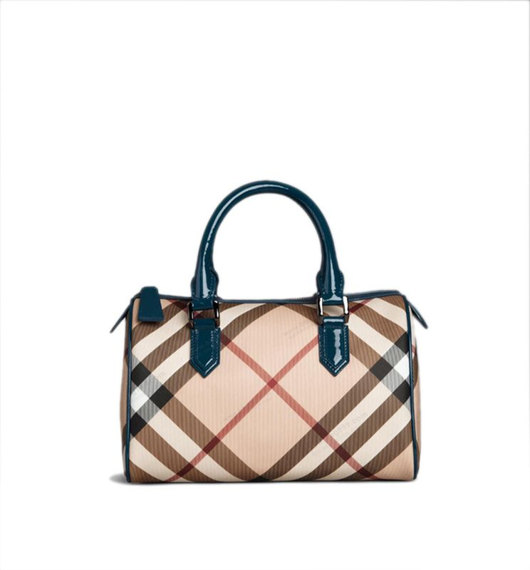 73c2abdcf618 Burberry bag B2968  Bbag68  -  215.00   Authentic Burberry Scarf Sale High  Quality And Lower price