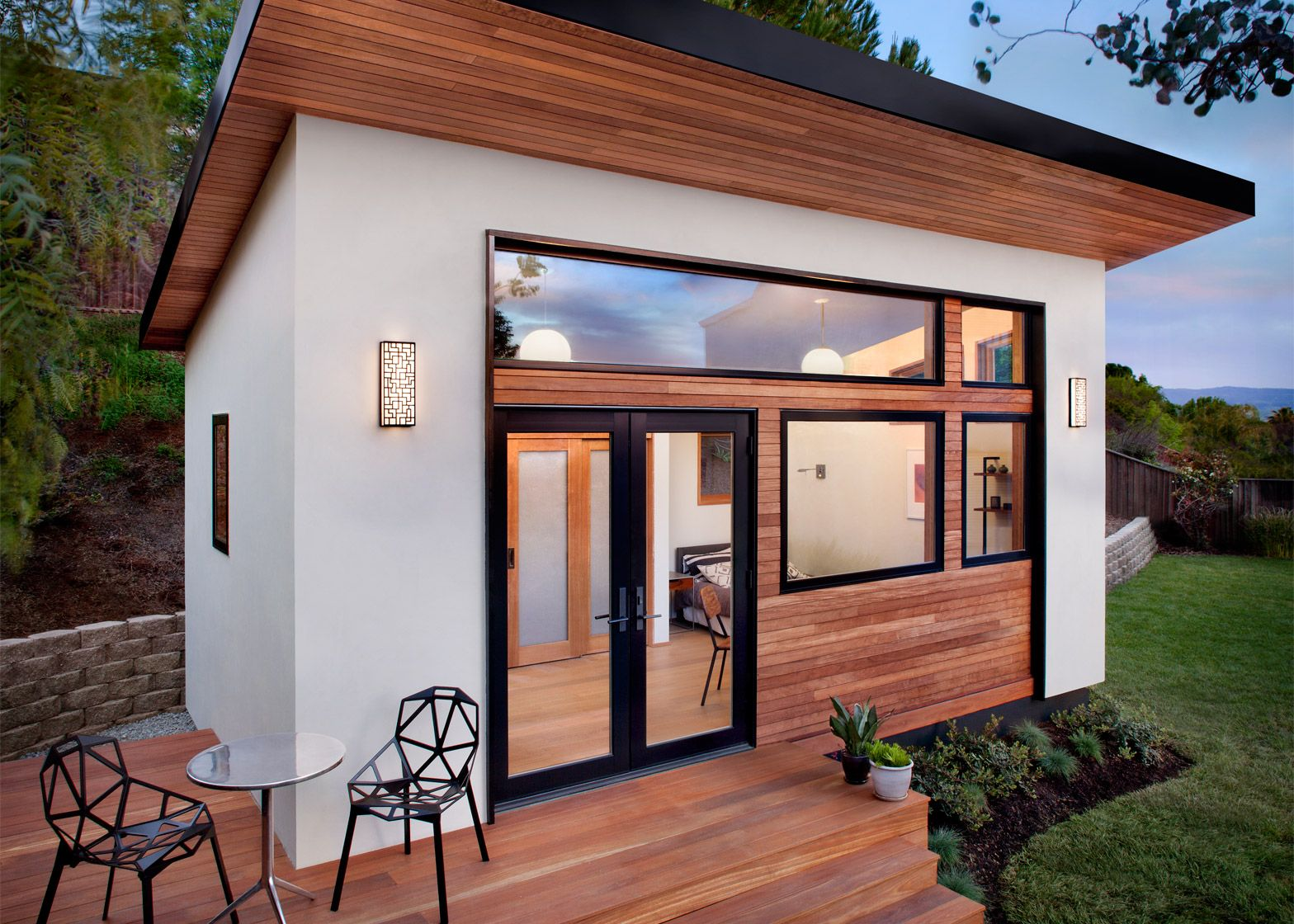 7 prefab homes that impressed us in 2016 curbed