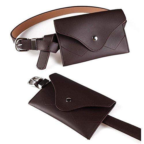 Bigfoot Mountain Sport Waist Bag Fanny Pack Adjustable For Hike