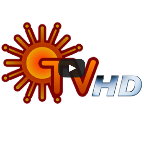 Watch Sun Tv Live Streaming Sun Tv Live Sun Tv Online Streaming