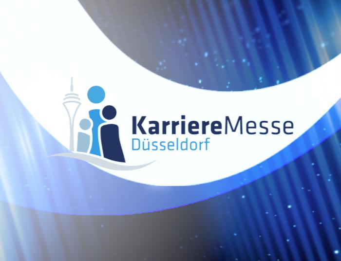 Karrieremesse Düsseldorf (Karriere_Messe) auf Twitter