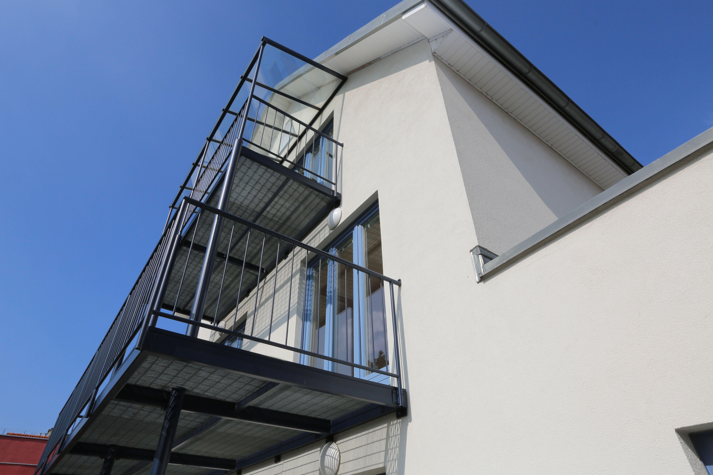Luxusimmobilien Wien Österreich (mit Bildern