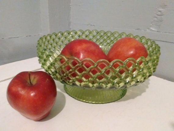 Plastic Decorative Bowls Regaline Lime Green Plastic Display Bowlrhymeswithdaughter