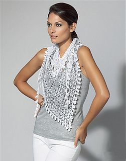 Big list of Delta Crochet patterns compiled by the Delta Crochet Crochet Aficianados group on Ravelry.
