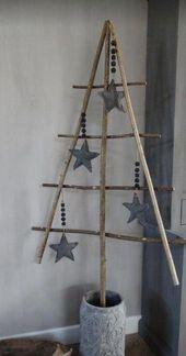 Weihnachtsdekoration ist nicht nur für Weihnachten! Türkränze heißen Sie alle willkommen ...   - Weihnachten - #Alle #für #heißen #ist #nicht #nur #Sie #Türkränze #Weihnachten #Weihnachtsdekoration #willkommen #weihnachtendekorationdraussengarten