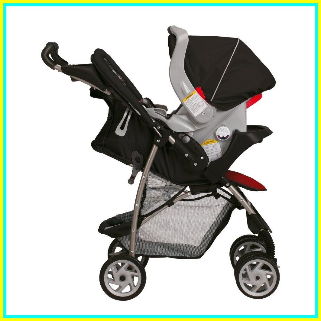 33 reference of umbrella stroller car seat in 2020 Baby