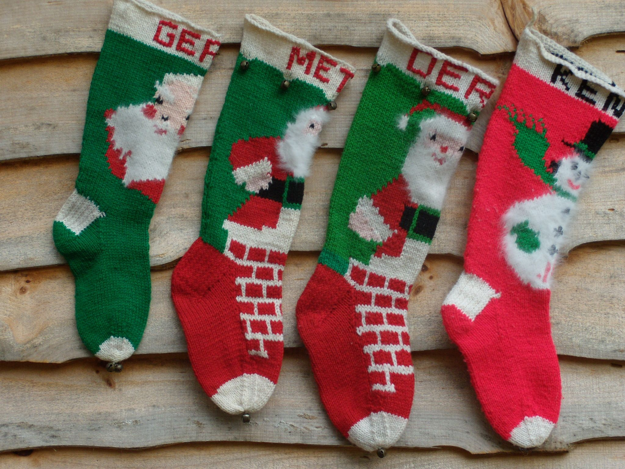Who made your christmas stockings halcyon yarn blog christmas who made your christmas stockings halcyon yarn blog bankloansurffo Choice Image