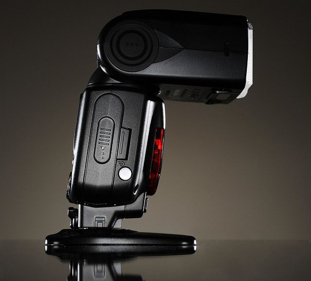 Garage Lights With Camera: Strobist: Q&A: How To Use Your Nikon SB-900/910 In Optical