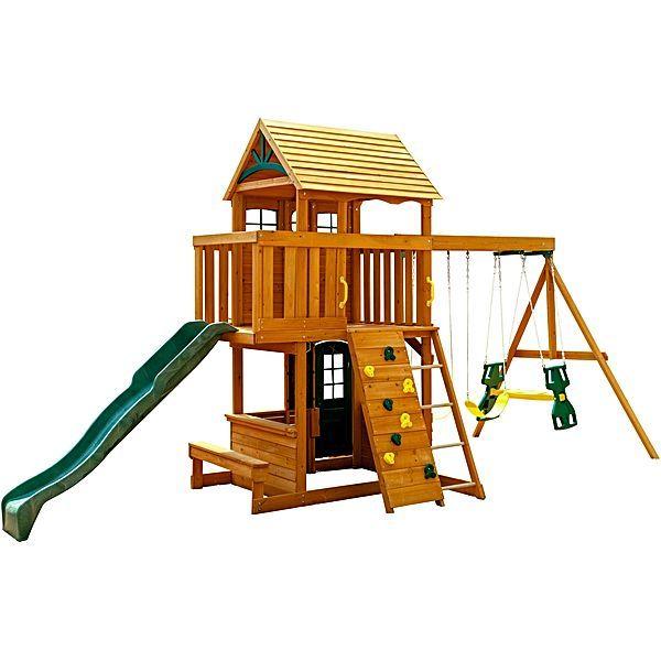 Outdoor Play | Outdoor Play Online | Kids Outdoor Toys ...