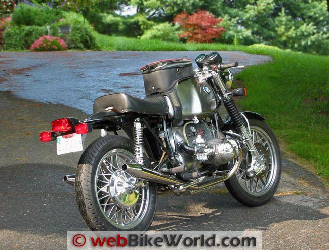 http://www.webbikeworld.com/BMW-motorcycles/BMW-pics/bmw-custom-airhead-motorcycle.jpg