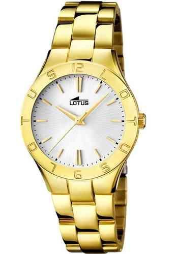 472aa8b2cc6f Reloj Lotus Trendy mujer 15897 1 PVP 84