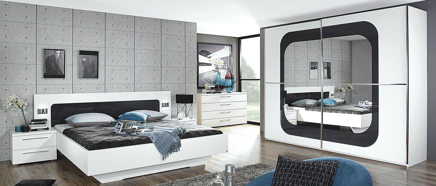 Billig rauch möbel schlafzimmer | Deutsche Deko | Pinterest ...
