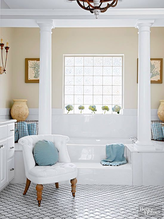 soothing bathroom color schemes bathroom color schemes on interior paint color combination ideas id=84518