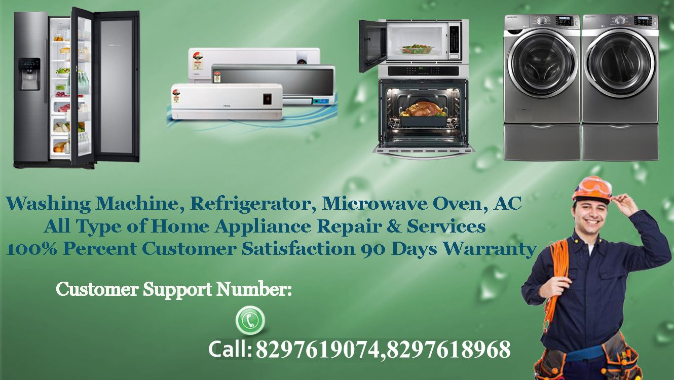 We Are Providing India S Leading Repair Service Center For All Home Electronic Appliances Lg R Refrigerator Service Refrigerator Repair Washing Machine Repair