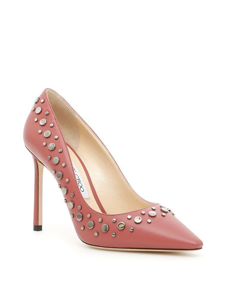 4325151da6 JIMMY CHOO . #jimmychoo #shoes # | Jimmy Choo | Fashion, Jimmy Choo ...