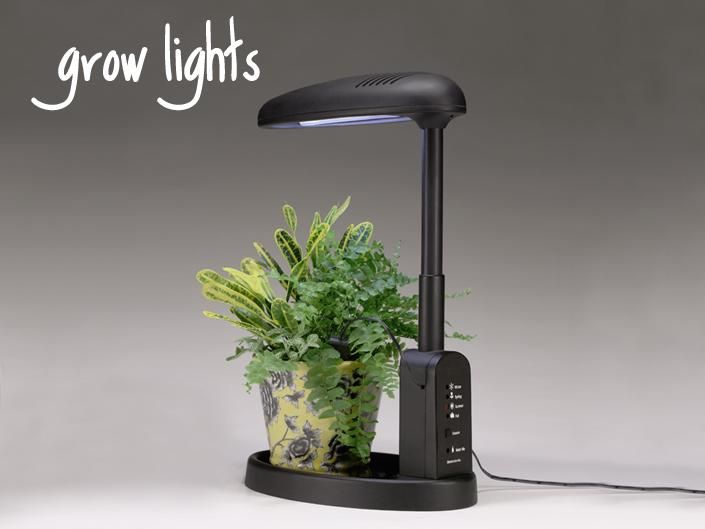 Top 25 ideas about Urban Grow Lights on Pinterest Horticulture