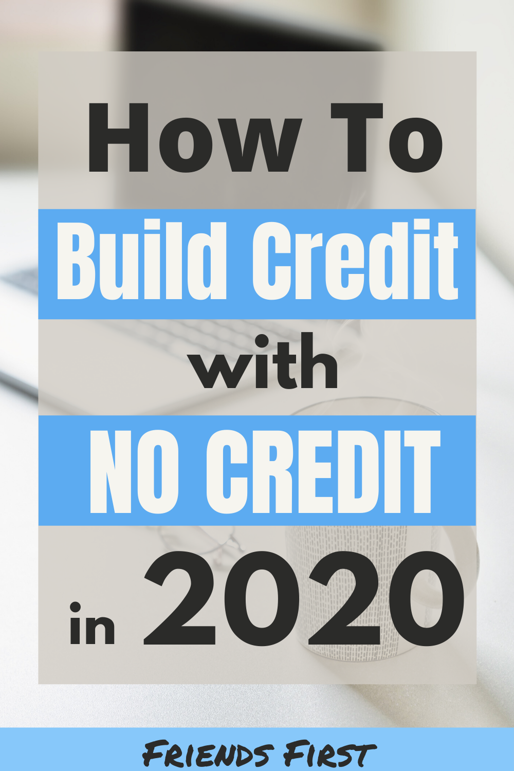 7f8de7ef0a3a871133102aeb220cb6a8 - How To Get A First Credit Card For No Credit