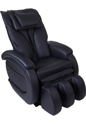 Massage Chairs Massage Chairs Chair Electric Massage Chair
