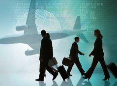 Best Business Travel Sites