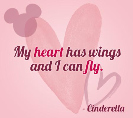 24 Disney Movie Love Quotes Disney Baby Pinterest Disney