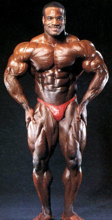 Chris Cormier winning the 2002 IFBB Iron Man Pro Invitational -  http://www.primecutsbodybuildingdvds.com/2002-Iron-…   Chris cormier,  Bodybuilding posters, Iron man