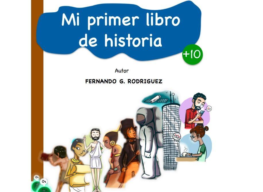 Cientos De Libros De Libre Descarga
