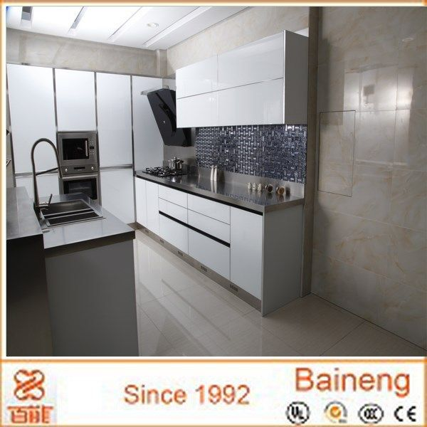 white sell kitchen cabinet tempered glass modular kitchen oustanding photograph segment antique white kitchen cabinets white sell kitchen cabinet tempered glass modular kitchen      rh   pinterest com