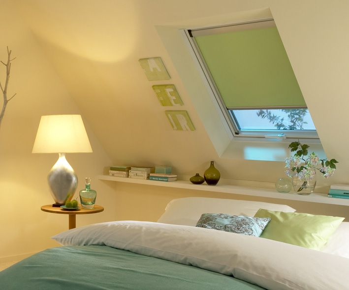 tapete schlafzimmer schrge tapete schlafzimmer schrge dekoration - Tapeten Schlafzimmer Dachschrage