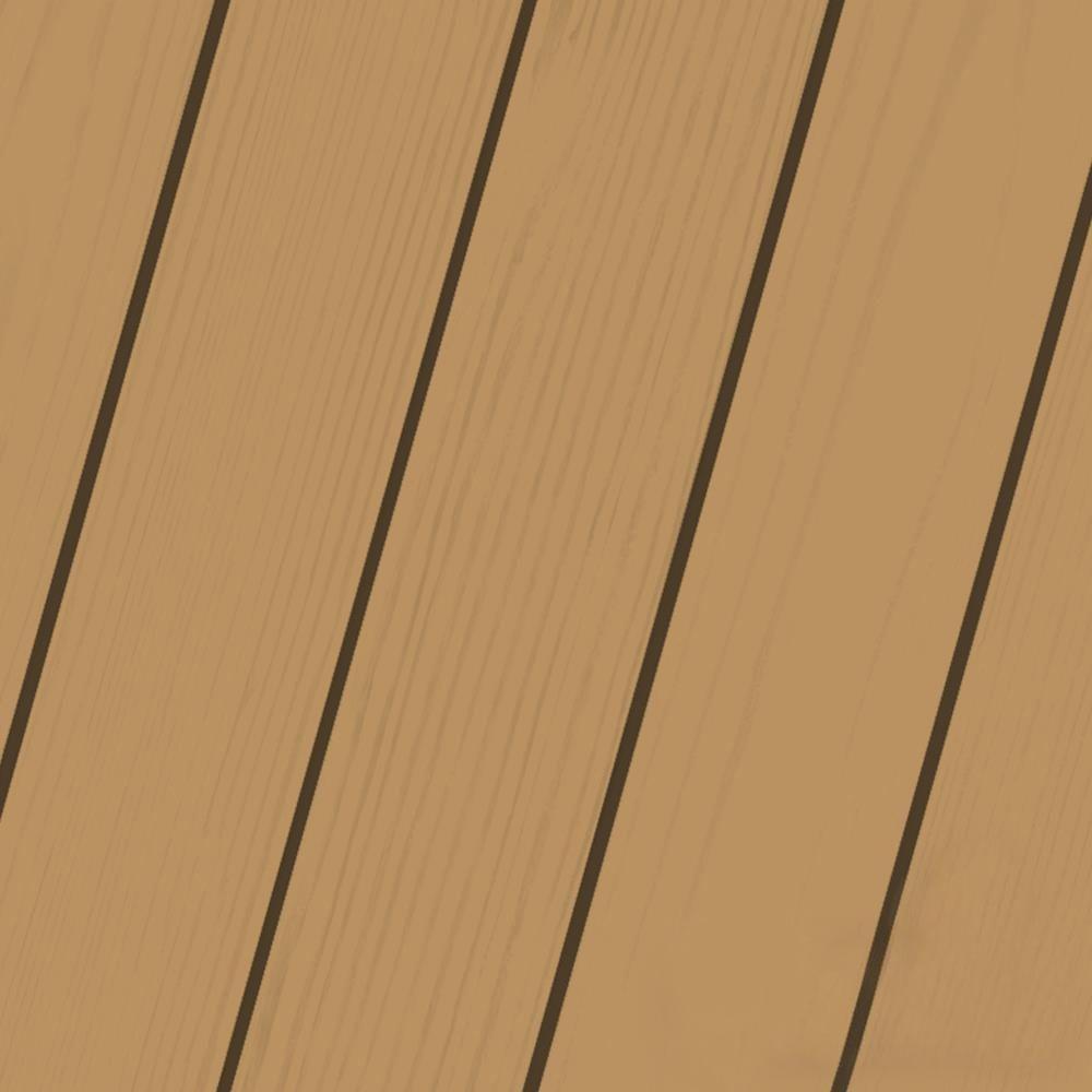 Olympic elite 1 gal rustic cedar semitransparent