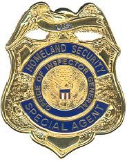 10 Homeland Security Ideas Homeland Security Homeland Police Life