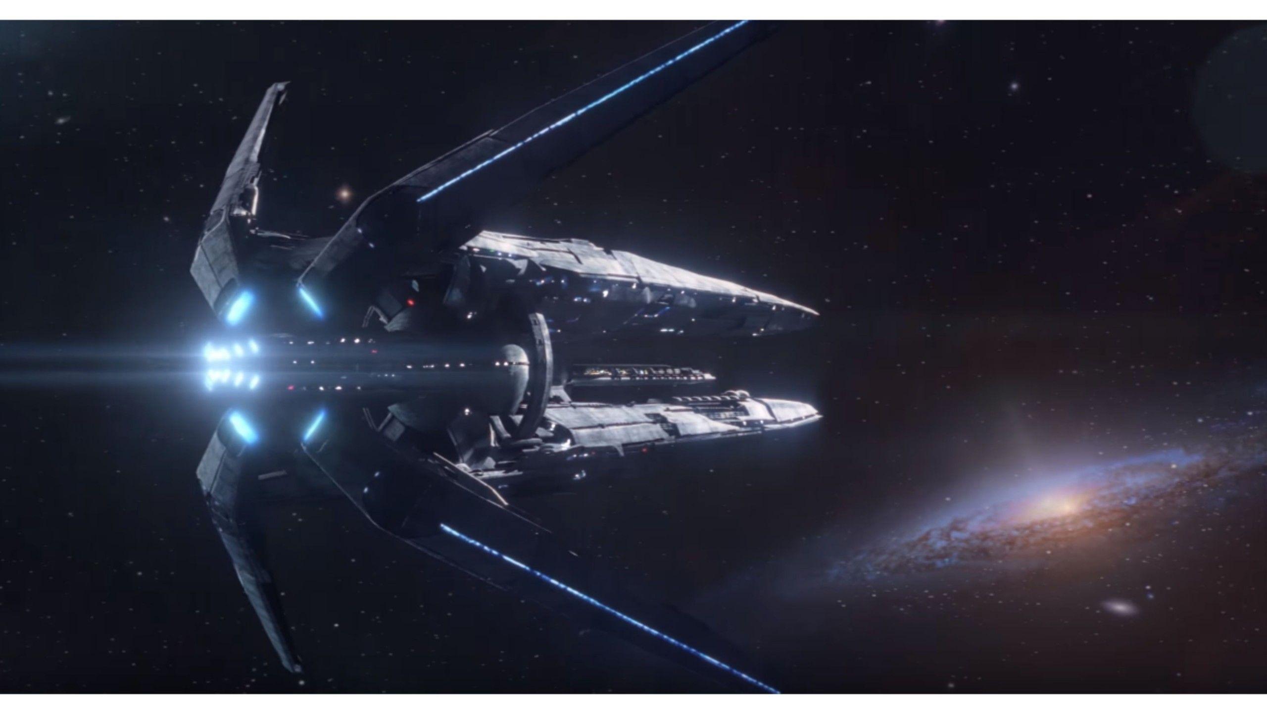 E3 Gameplay Mass Effect Andromeda 4k Wallpaper Free 4k Wallpaper Mass Effect Mass Effect Ships Mass Effect Universe