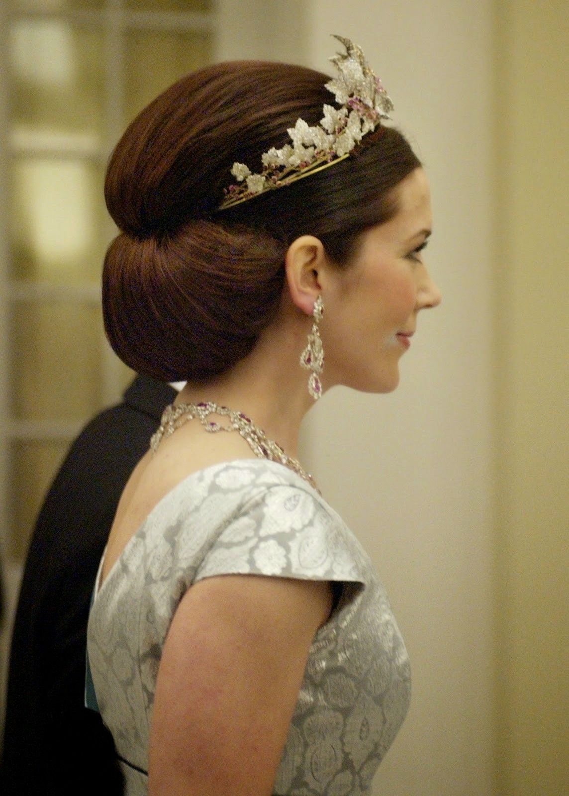 Pin by edda zehnel on royals pinterest princess mary crown