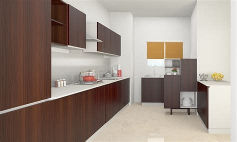Godrej Kitchen Cabinet Design Kitchen Cabinets Design In India