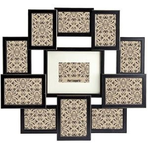 ddc70e26bed collage photo frames - Google Search