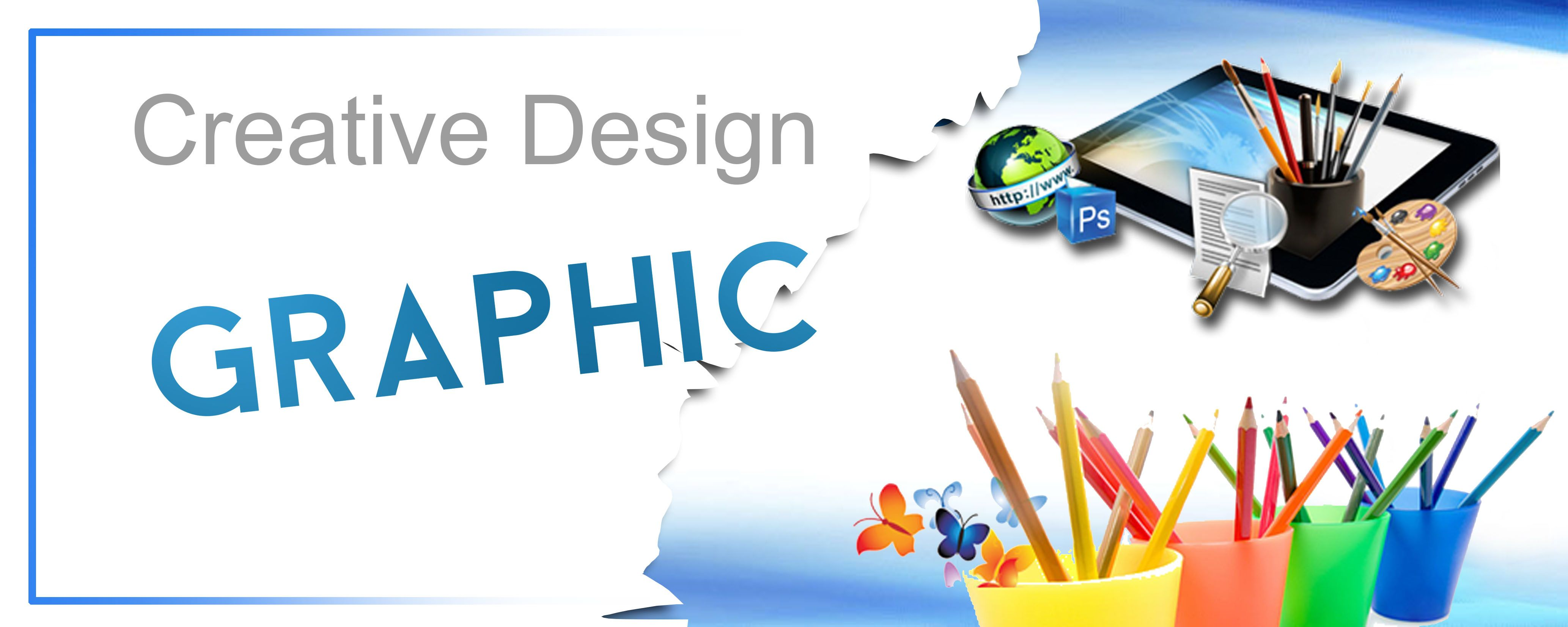Web Design An Overarching Term | Website design company and Startups