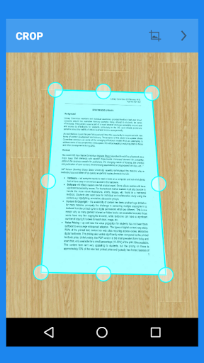 Doc scanner pdf creator ocr v157 requirements 40 overview doc scanner pdf creator ocr v157 requirements 40 overview reheart Image collections