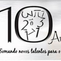 www.guiavendemaisclassi.com | Encerra hoje as inscrições para Olimpíada Brasileira de Matemática 2014