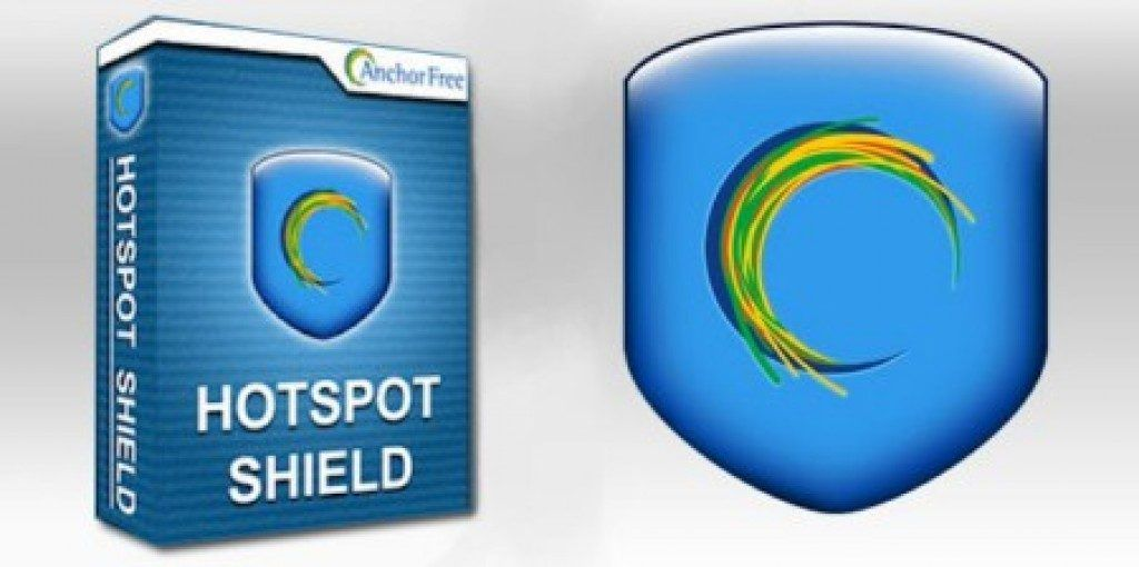 hotspot shield elite with crack valid until 2018