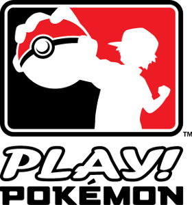 Play Pokemon Logo Pokemon Logo Pokemon Pokemon Teams