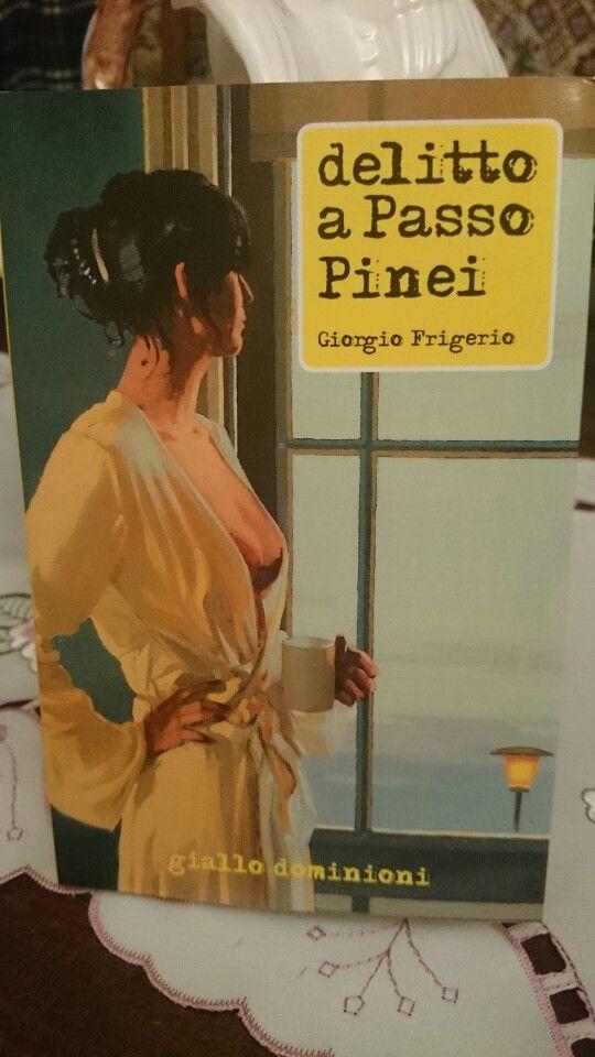 Giorgio FRIGERIO