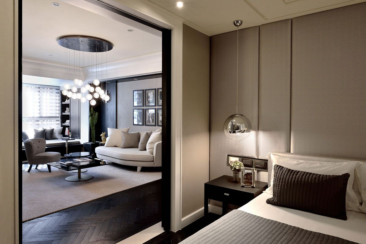 http://www.fantasia-interior.com/images/project/p3/5.jpg   Bedroom ...