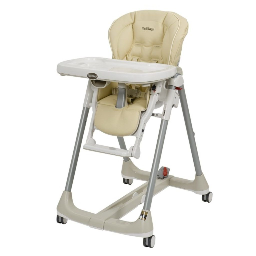 High Quality Peg Perego Prima Pappa Best High Chair Cover